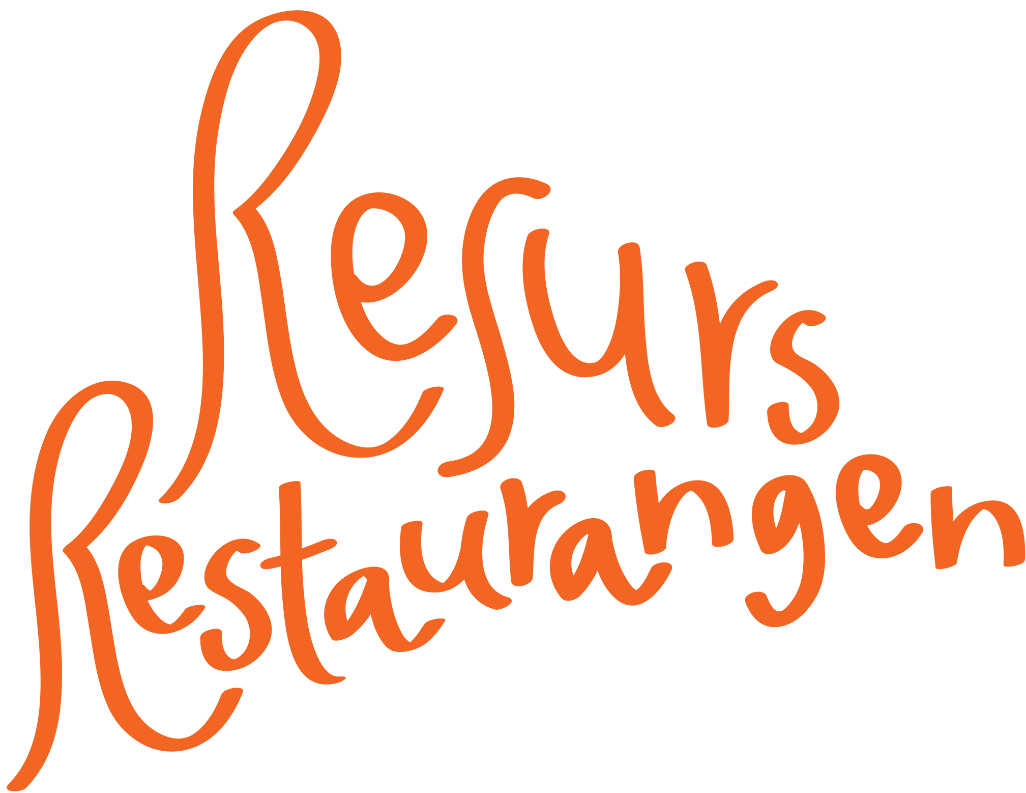 ResursRestaurangen